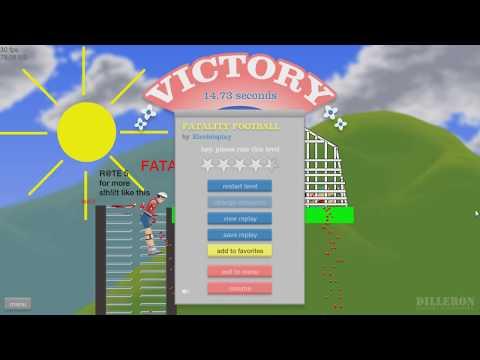 - многопользовательские онлайн-игры