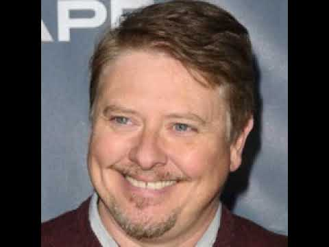 WTF with Marc Maron  Dave Foley