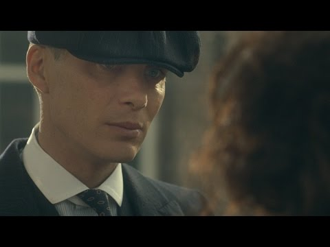 Is the damage done? - Peaky Blinders: Series 2 Episode 5 Preview - BBC Two