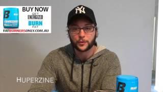 Beast Sports | 2 Shredded Review - Fat Burners Only Australia