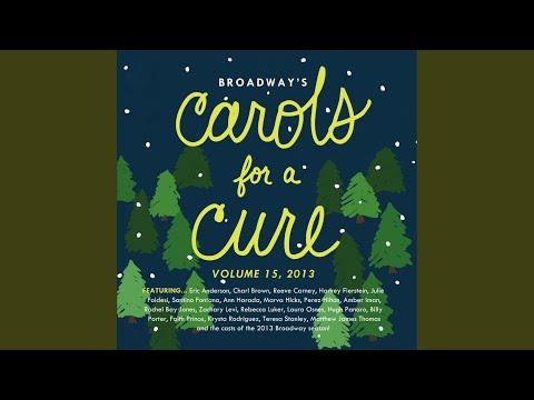 Jolly Old St. Nicholas feat. Paul C. Vogt, Anne Horak, Brian O'brien, Chris Newcomer & Nathan...