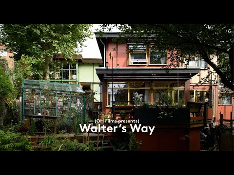 walter's-way
