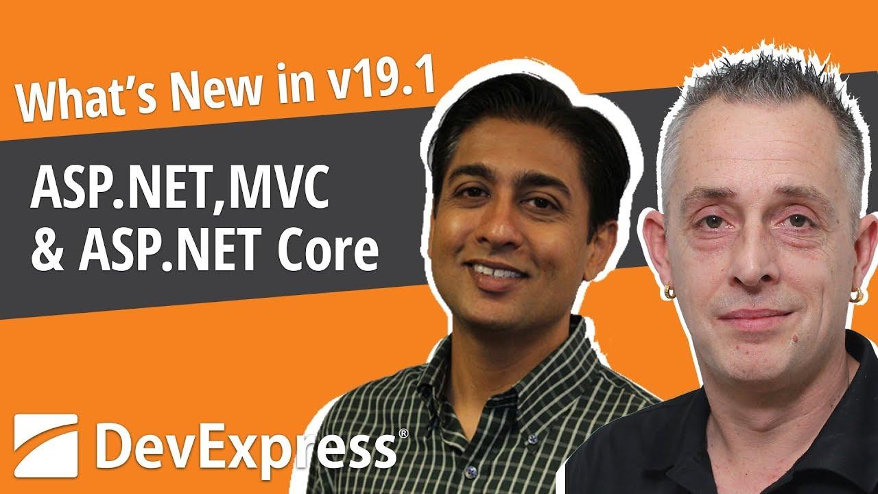 Download DevExpress Universal for  NET 18 2 4 / v19 1 Free