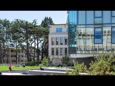 University of San Francisco - 5 Things I Wish I Would Have Known Before Attending