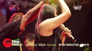 Download lagu YEYEN VIVIA JURAGAN EMPANG LIVE REPUBLIK METRO MP3