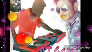 Sun Mari Gori remix by DJ Gopal raj