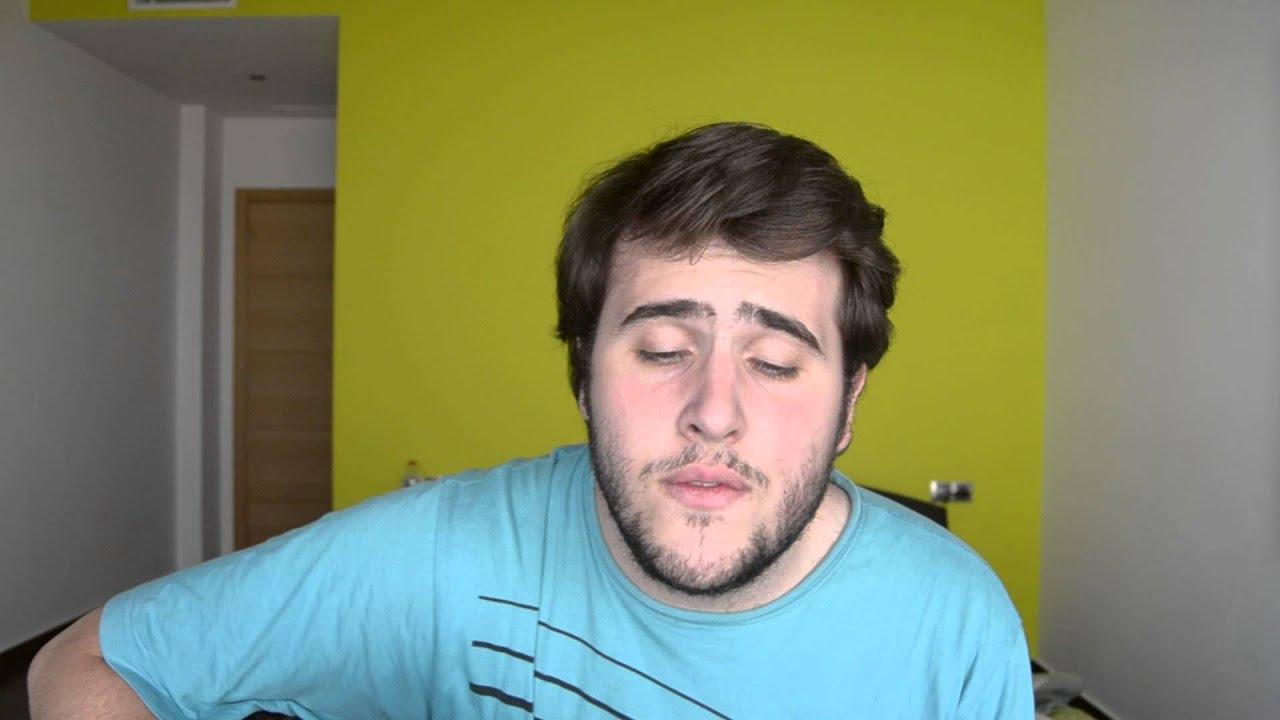 Chandelier - YouTube