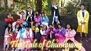 The Tale of Chunhyang