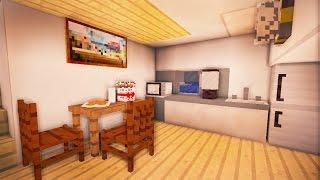 Кухня , комната отдыха и спальня в яхте - Серия 5.2 - Строительный креатив 2(Этот сезон обещает быть жарким! Если вам понравилось видео, поддержите его оставив лайк и положительный..., 2015-03-18T18:19:17.000Z)