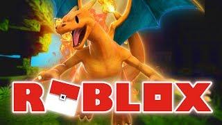 Roblox Pokemon Brick bronze-Z-MOVE POKEMON BATTLE!? -Episódio 7