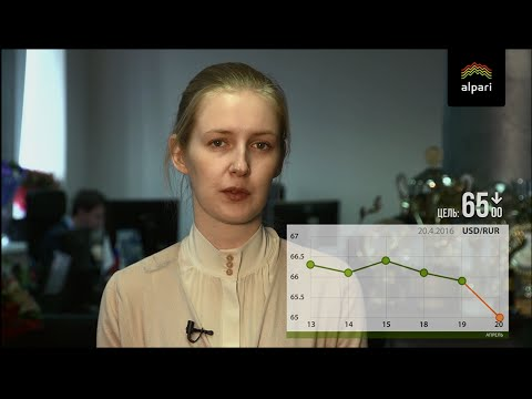 Рубль укрепляется к доллару и евро на открытии торгов