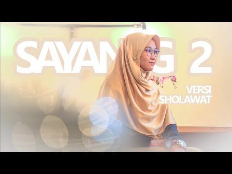 video-cover-sayang-2-nella-karisma-~-(-cover-versi-sholawat)-el-azizi