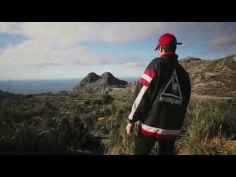 Rels B - Tienes El Don (Prod. Rels Beats) [LeFLMS]