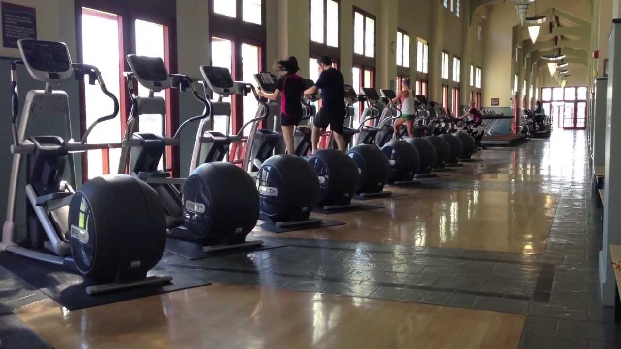 e77cbbba63 UCSB Rec Center and MAC - YouTube