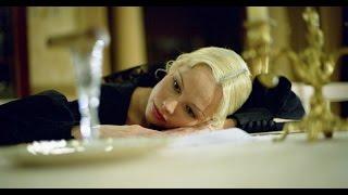 Download Poor Anastasia - Ланфрен-Ланфра - Anna/Vladimir Mp3 and Videos