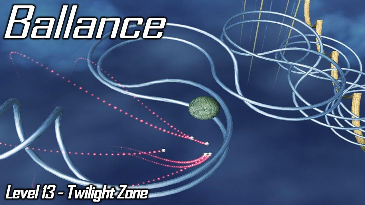 atari ballance game free download full version play
