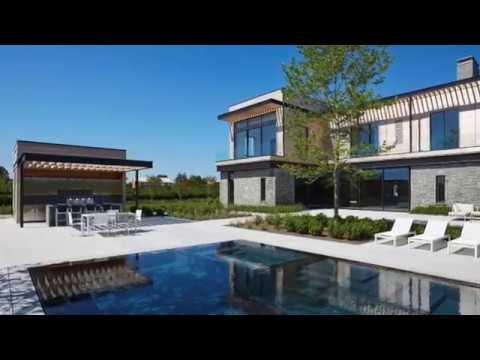 289 PARSONAGE LN, SAGAPONACK, NY 11962 House For Sale