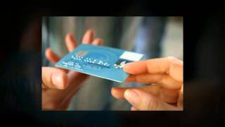 Credit Card Processing Orange County CA Merchant Processing