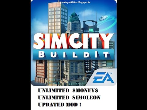 simcity 5 free full version no survey