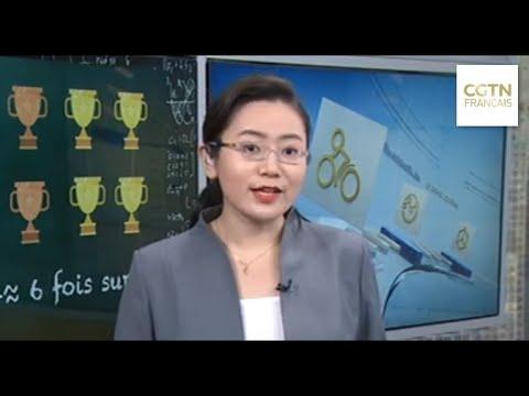 """Résultat de recherche d'images pour """"ZHANG SHANHUI"""""""