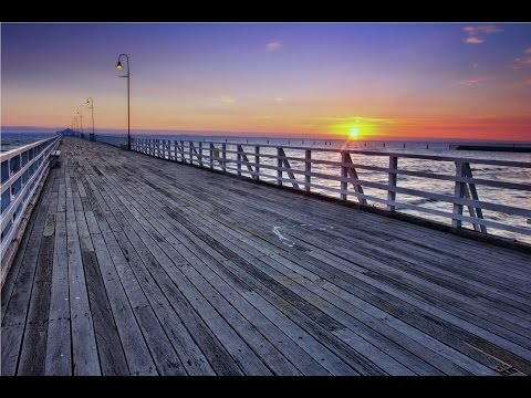 Shorncliffe Brisbane Suburb Guide