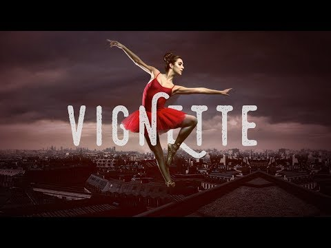 Intensify Your Photos With Vignettes In Photoshop