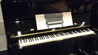 Piano Price Point - ViYoutube com
