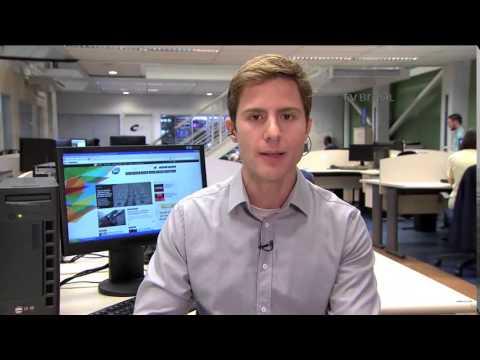 Previsão Do Tempo Repórter São Paulo Youtube