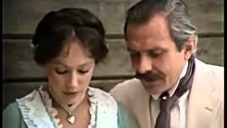 """""""Запретная любовь"""" - исполняет Ася Белых"""