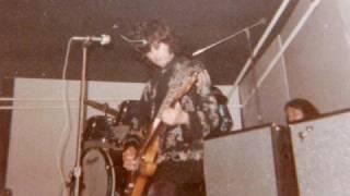 Rare - Yardbirds BBC - Pt 4 Jeff