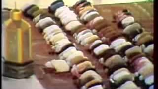 Repeat youtube video صدام حسين وحافظ الاسد في الحرم المكي 1981م (نادر)