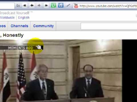How to download videos, mp3s from youtube