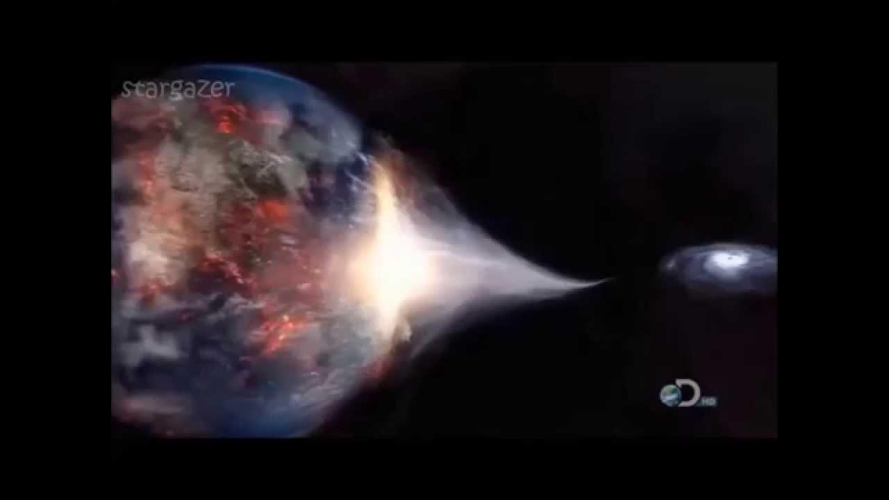 Black Hole destruction of the Solar System possible