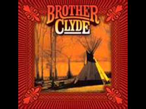 Brother Clyde .wmv