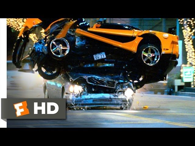 fast and furious tokyo drift movie download mp4