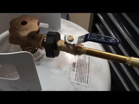 Hydrogen compression. PART 2. Pure Hydrogen Generator Split cell system.
