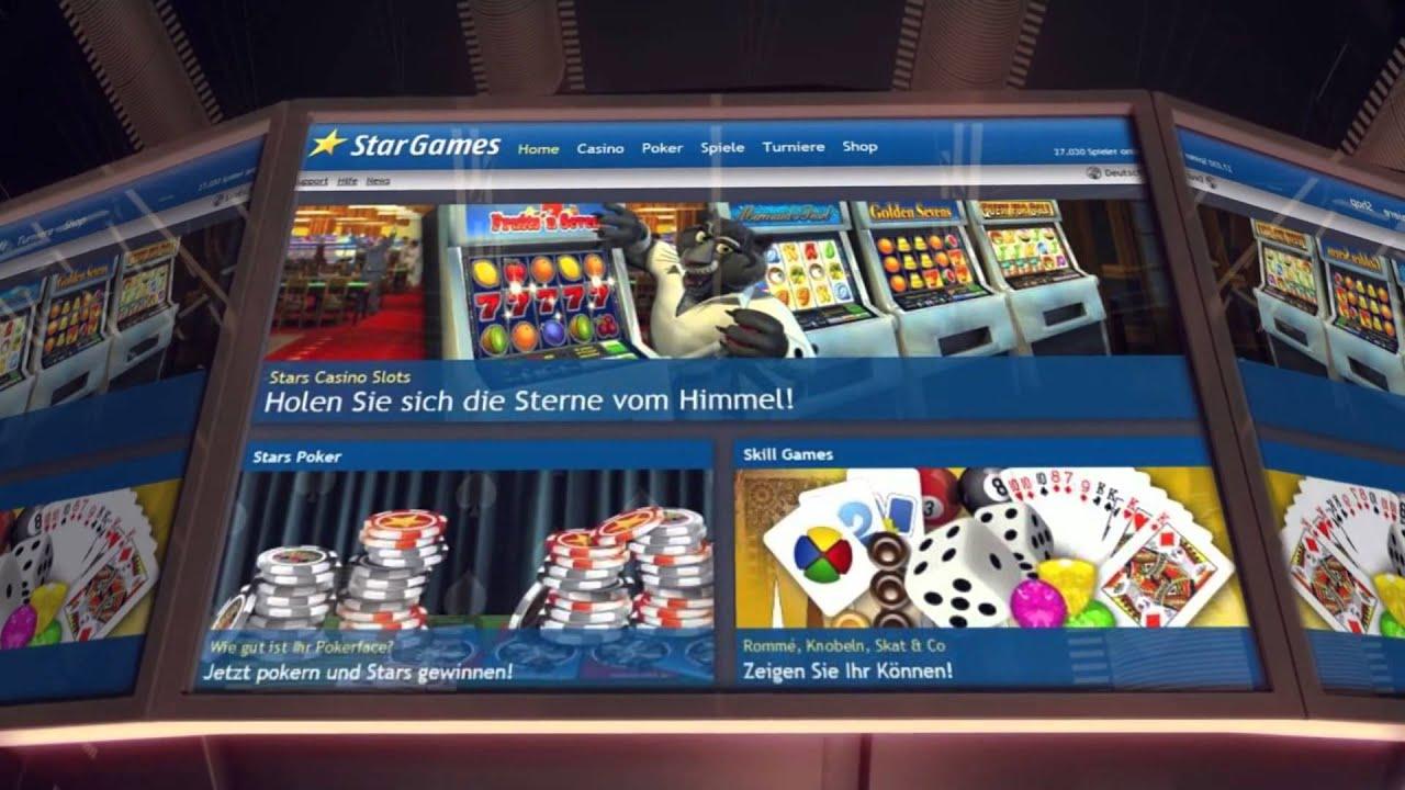 Stargames.Com.Mx