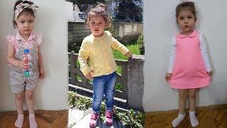 Hilal Parkta 2017 Video