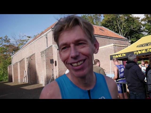 Triathlon Bodegraven