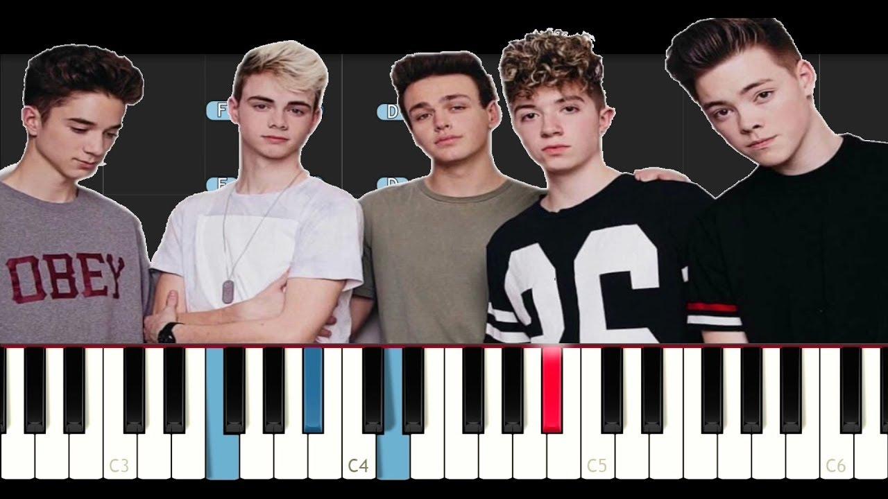 why-don-t-we-hey-good-lookin-piano-tutorial-dario-d-aversa