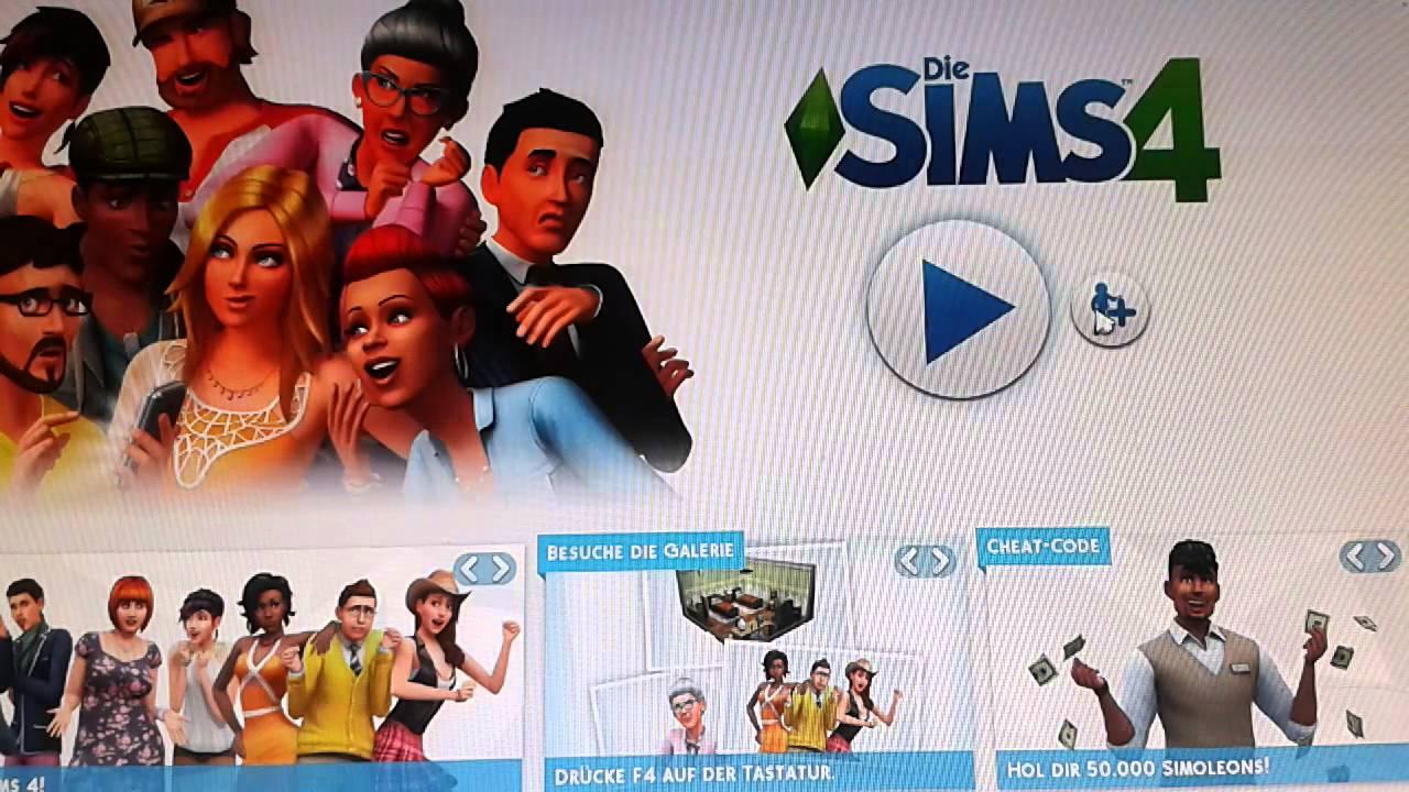 Neue Klamotten In Sims 4 Downloaden Youtube