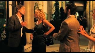 Полночь в Париже - русский трейлер HD (2011)
