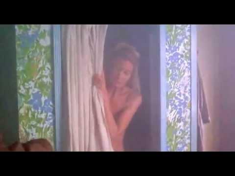 Homegrown 1998 DVDrip Xvid Hun Garfield