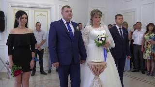 Смотреть видео фотограф на свадьбу