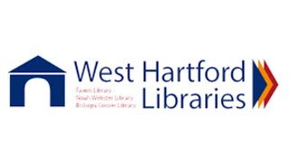Virtual West Hartford Library Board Meeting