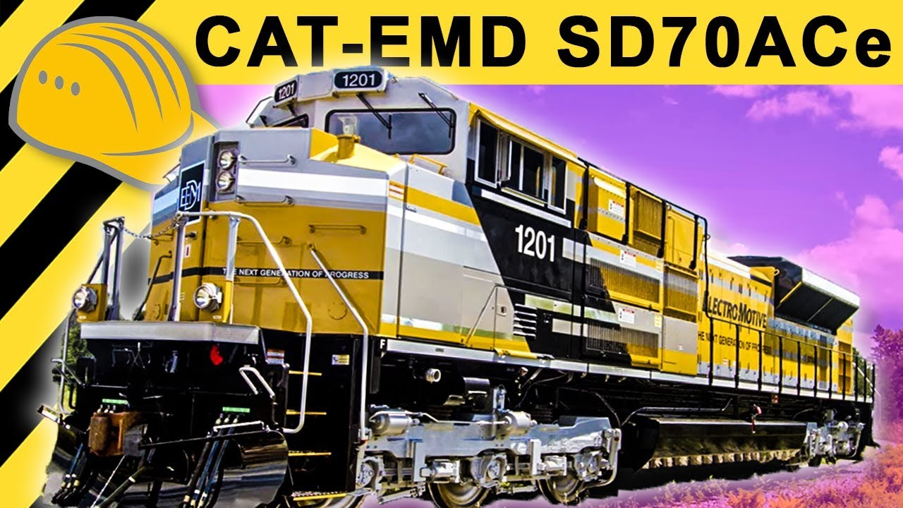 Cat 3512 Technical Manual Today Guide Trends Sample Genset Wiring Diagram Caterpillar 3516 Generator Service User