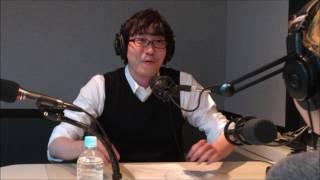 デザイナー佐藤オオキとクリス智子がナビゲートする81.3J-WAVEのラジオ...