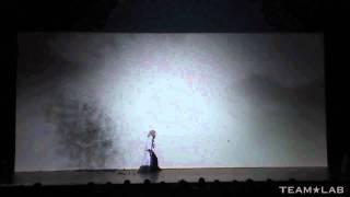 2011年1月2日(日)~1月5日(水)に天王洲銀河劇場にて行われた早乙女...