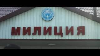 """Фильм """"Напарниктер"""" в качестве  Full HD"""