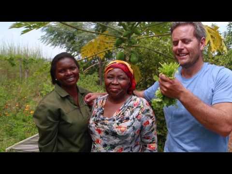 Black Mamba Chilli: Tastes Good, Looks Good, Does Good